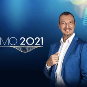 """Sanremo 2021. Intervista ai Dellai: in gara nella categoria Nuove proposte con il brano """"Io sono Luca"""""""