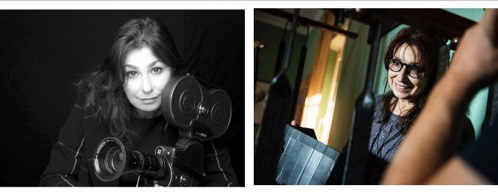 Al via a giugno le riprese del nuovo film di Francesca Archibugi con Favino, Moretti e Smutniak