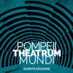 Spettacoli, musica, eventi... (pompeii theatrum mundi2021 150x150)