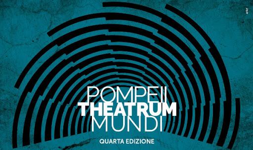 Tutti gli appuntamenti della quarta stagione di Pompeii Theatrum Mundi