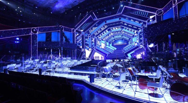Festival di Sanremo 2021: il programma e gli ospiti della seconda serata