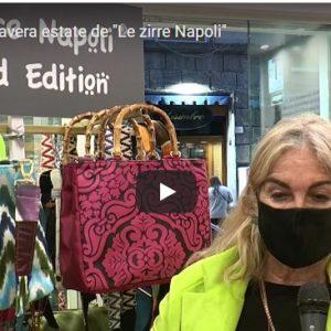 Dopo Sanremo, Madame pubblica il suo omonimo album d'esordio