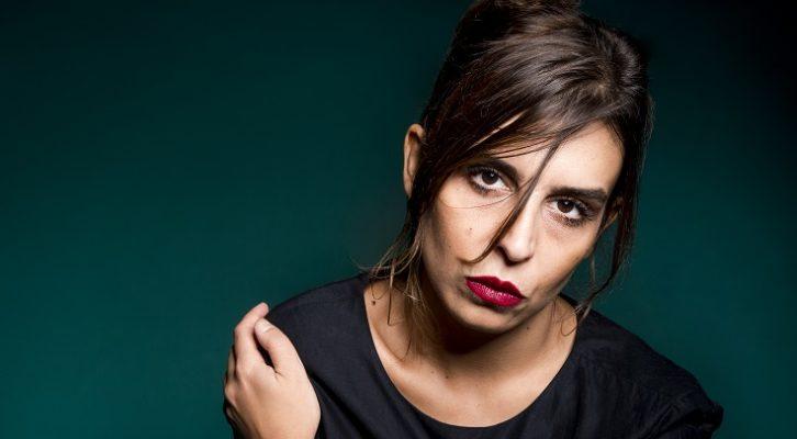 Serena Altavilla: con l'album Morsa inizia il percorso da solista