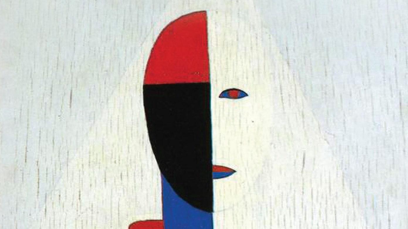 "Recensione libri: ""Due vite"", l'ultima fatica letteraria di Emanuele Trevi"