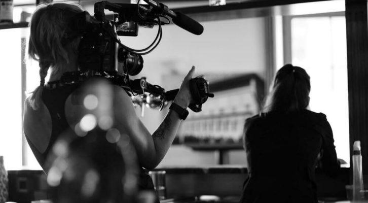 Al via le riprese di Rispet, film d'esordio della regista trentina Cecilia Bozza Wolf