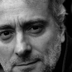 """Ernesto Assante e Gino Castaldo presentano """"Lucio Dalla"""", una biografia del grande cantautore bolognese"""