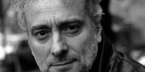 """Prende il via con Daniele Gaglianone """"Fuori Campo Filmmaker per il sociale"""""""