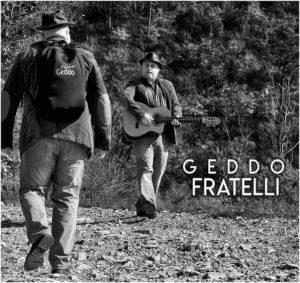 """Davide Geddo parla del suo terzo album di inediti """"Fratelli"""" (geddo 300x283)"""