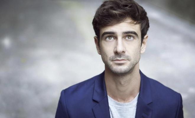 Marco Casabona, il volto simbolo delle pubblicità nazionali e internazionali