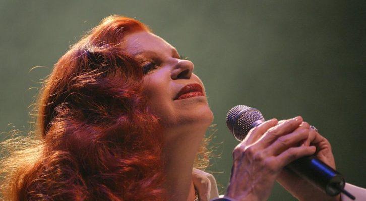 Addio Milva, grande interprete della canzone italiana