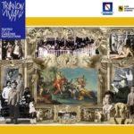 Spettacoli, musica, eventi... (trianon roberto de simone 150x150)