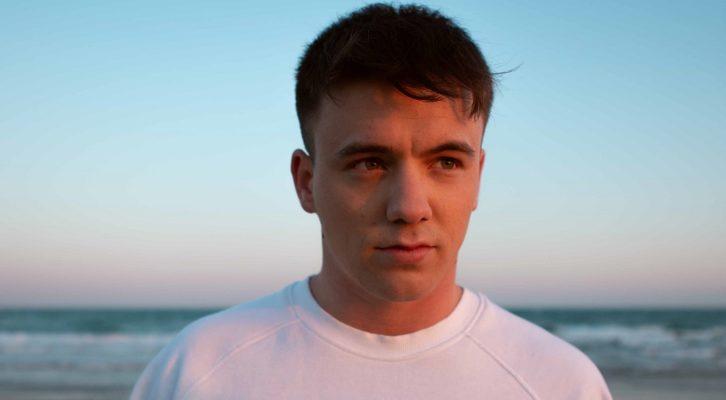 """Con """"Bella uguale"""" torna Will, la nuova promessa del pop italiano"""