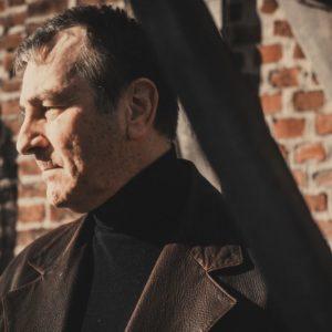 TY1 e il suo nuovo album Djungle: «Questo disco è il frutto di due anni di intenso lavoro»