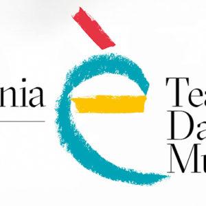 Edizione interamente online per la sesta edizione del Digital Music Forum 2021