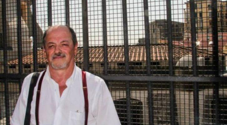 Napoli piange la scomparsa di Gennaro Morgese, figlio di Maddalena Cerasuolo