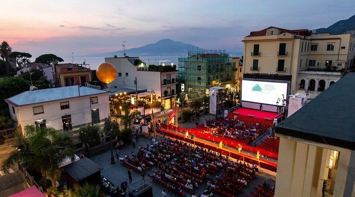 Sarà dedicata a Mastroianni l'undicesima edizione del Social World Film Festival