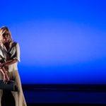 Spettacoli, musica, eventi... (CTFI21 Un ultima cosa 19 06 2021 PH Sabrina Cirillo AgCubo DSC05222 150x150)