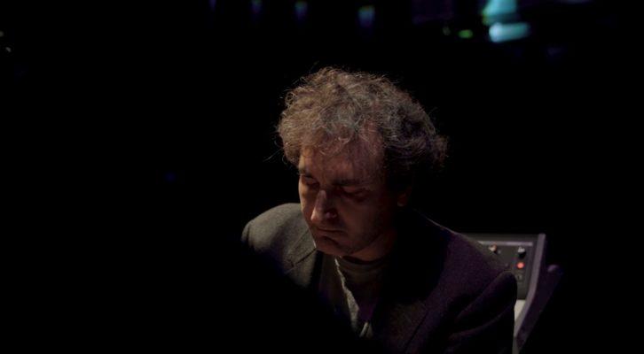 Intervista a Giovanni Amighetti ideatore di Incontri sul palco