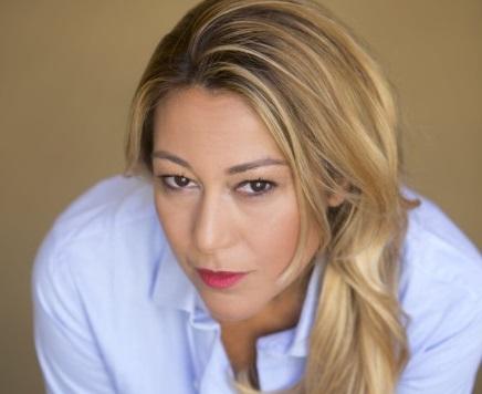 """""""Diva"""" diretto da Lara Sansone debutta in prima assoluta all'interno del Campania Teatro Festival"""