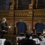 Spettacoli, musica, eventi... (Vi edizione Un Estate da Re La grande musica alla Reggia di Caserta 150x150)
