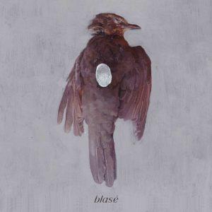 Chris Yan ed il suo nuovo album Blasé (chrisyan cover blase 300x300)