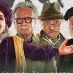 Spettacoli, musica, eventi... (il film argentino El cuento de las comadrejas inaugura la IX edizione di Scoprir 150x150)