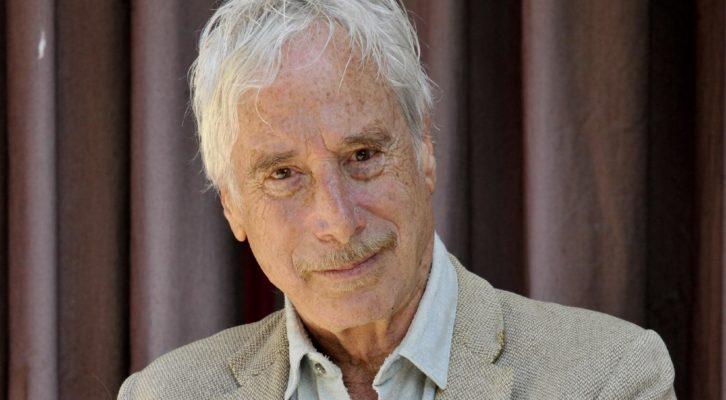 É morto il regista Peter Del Monte