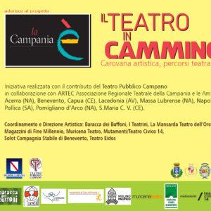 Premio Massimo Troisi: Maurizio Casagrande nominato direttore artistico della prossima edizione