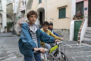 """Alfredo Cerrone e Gennaro Filippone tra i protagonisti di """"Generazione 56K"""" (GEN56K 103 Unit 00075R20210528 4983 motf09 300x200)"""