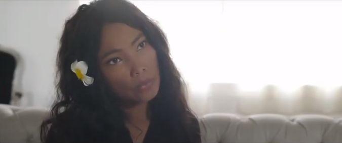 Mi Cuerpo, il nuovo singolo della cantautrice latin urban Guadalupe