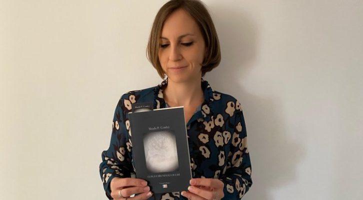 """Recensione libri: """"Con i fari negli occhi"""" di Shada P. Conley"""