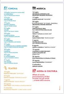 ESTATE 2021: presentato il progetto Agorà Scarlatti (agora scarlatti01 207x300)