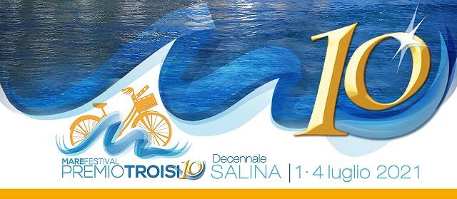 Al via da oggi la decima edizione del Marefestival Premio Troisi