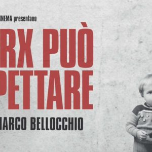 Tutto pronto per la ventunesima edizione del Premio Massimo Troisi