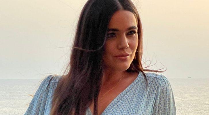 Pina Turco: «Non ti pago, un'opera dalla regia sfacciata e sfrontata per la sua bellezza»