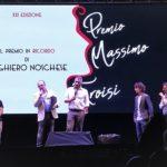 Spettacoli, musica, eventi... (premio massimo troisi 150x150)