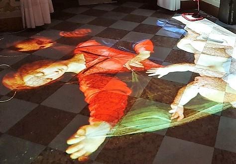 """""""Raffaello e la Madonna di Loreto"""" in mostra al Museo Pontificio"""