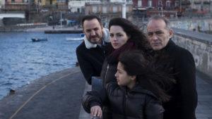 Antonietta De Lillo  alla rassegna di Arci Movie Cinema intorno al Vesuvio (rosa 300x169)