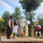 Spettacoli, musica, eventi... (teatro in cammino 150x150)