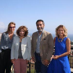 Pino Daniele Alive, la Mostra!: un progetto espositivo multimediale dedicato al grande artista napoletano