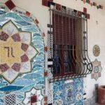Spettacoli, musica, eventi... (ferrazzano un teatro ricoperto di mosaici 150x150)