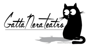 Gattanera teatro una realtà molto interessante che ama il teatro (gattanera 300x160)