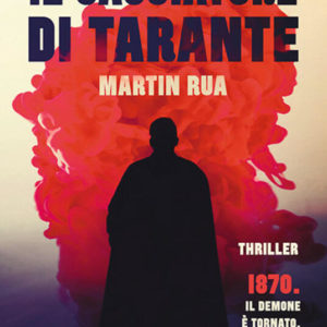 La nuova stagione del Teatro Manzoni dedicata alla memoria di Carlo Alighiero