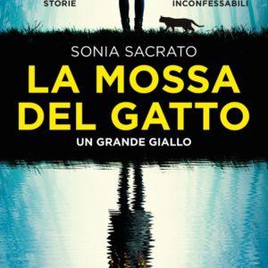 """Recensione libri: """"L'ombrello dell'Imperatore"""", il romanzo d'esordio di Tommaso Scotti"""