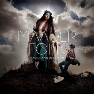 Davide Van De Sfroos e il suo nuovo album Maader Folk (maader folk 300x300)