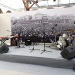 Pino Daniele Alive, la Mostra!: un progetto espositivo multimediale dedicato al grande artista napoletano (pino daniele 02 150x150)