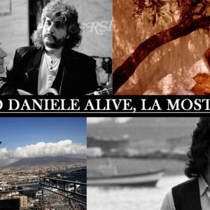 L'arte ri… Parte: gemme letterarie al teatro Tin di Napoli