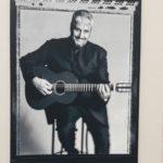 Pino Daniele Alive, la Mostra!: un progetto espositivo multimediale dedicato al grande artista napoletano (pino daniele01 150x150)