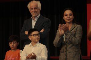 """Recensione film: """"Qui rido io"""" di Mario Martone (servillo nazionale qui rido io 300x200)"""