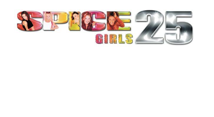 Spice Girls, la nuova expanded deluxe edition per l'anniversario dell'album di debutto
